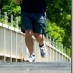 プレステマラソン130702