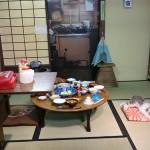 西武池袋本店の昭和ホリデーでレトロゲームに遭遇