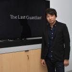 『人喰いの大鷲トリコ』のゲームデザイナー、上田文人さんのインタビューが公開中