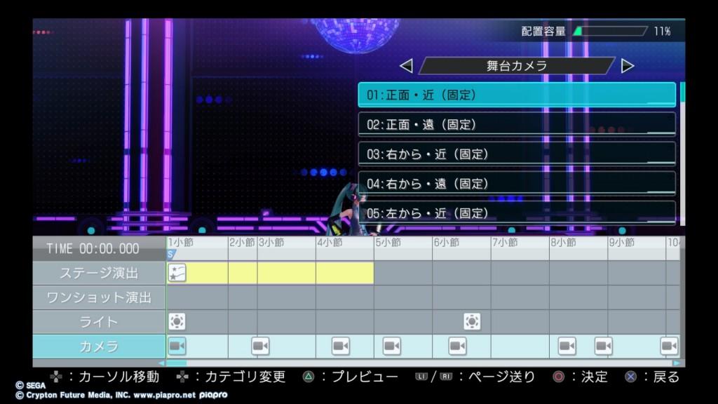 初音ミク -Project DIVA- X HD_感想とレビュー