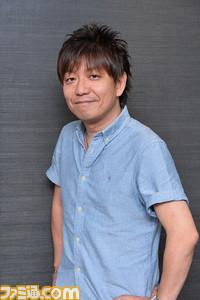FF14_パッチ3.4_吉田直樹氏インタビュー