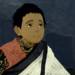 『人喰いの大鷲トリコ』が12月6日に発売延期で、秋以降が超過密スケジュールに。