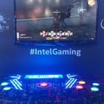 【TGS2016】FF14の巨大コントローラー、アラグの操作盤を遊ぶことができました