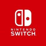 任天堂の新ハード「Nintendo Switch(ニンテンドースイッチ)」がついに発表!動画から読み取れることを探ってみよう