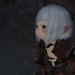【FF14】アレキサンダー天道編ノーマル1層_ギミック攻略メモ
