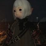 【FF14】アレキサンダー天道編零式1層_ギミック攻略メモ
