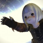 【FF14】アレキサンダー天道編零式3層_ギミック攻略メモ
