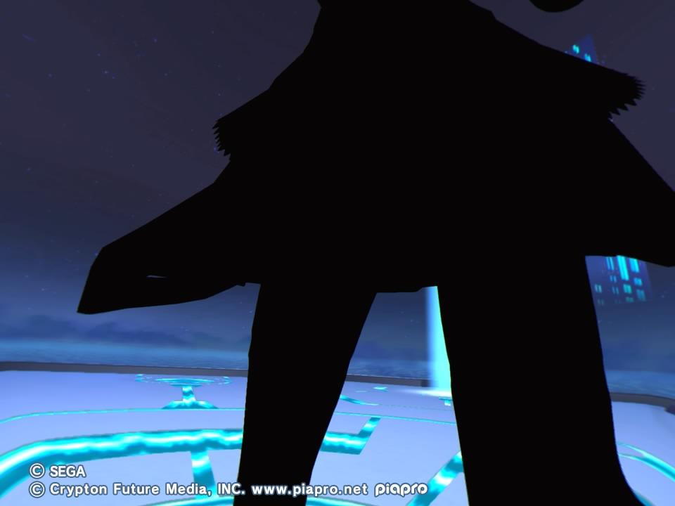 PS4_初音ミク_PSVR