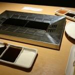 セルフで串揚げが楽しめる「串家物語ヨドバシAkiba店」に行ってきました
