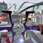 VR ZONEの新作『エヴァンゲリオンVR The 魂の座』がめっちゃ面白そう