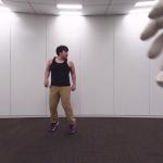 VRにする必要が感じられないゲームモノマネVR動画が妙にツボった