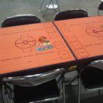 ポケモンカード、チャンピオンズリーグ2018横浜大会を振り返って